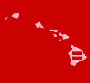 map_hawaii_red_equal_i_support_love_marriage_equality-999px