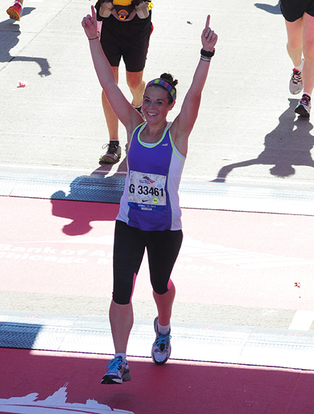 Katie-Chicago-Marathon-cropped