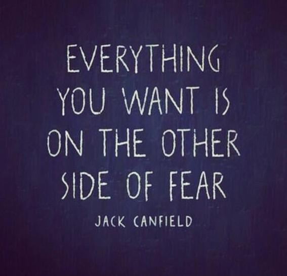 How-Often-Do-You-Experience-These-25-Fear-Quotes-17