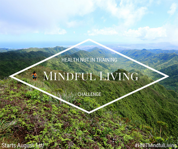 Mindful-Living-4